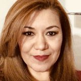 Linda from Quebec | Woman | 46 years old | Virgo