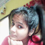Sneha from Delhi | Woman | 24 years old | Libra