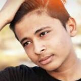 Pratham from Barwani   Man   21 years old   Gemini