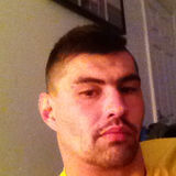Tomma from South Shields | Man | 35 years old | Libra