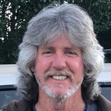 Ray from Cottonwood | Man | 57 years old | Leo