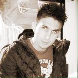 Sam from Kirkby | Man | 26 years old | Scorpio