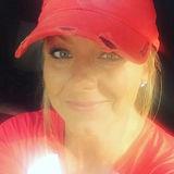 Tina from Harleyville | Woman | 47 years old | Scorpio
