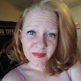 Aprilhill from Albuquerque   Woman   36 years old   Aquarius