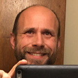 Ryanfromtheburg from Middleburg | Man | 39 years old | Gemini