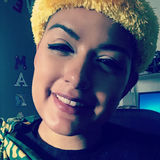 Leilani from Denver   Woman   25 years old   Scorpio
