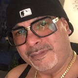 Toonice from Hackensack | Man | 59 years old | Pisces