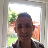 Scott from Swadlincote   Man   46 years old   Virgo