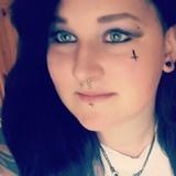 Xxronjaxx from Neustadt in Sachsen   Woman   20 years old   Pisces