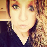 Ruth from Cary | Woman | 35 years old | Cancer