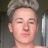 Joshieboy from Auckland   Man   22 years old   Sagittarius