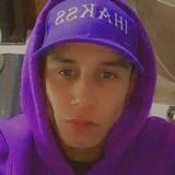 Ihakss from Tauranga | Man | 19 years old | Scorpio