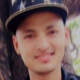 Nis from Fairfax | Man | 28 years old | Scorpio
