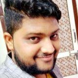 Abhi from Modasa   Man   26 years old   Libra