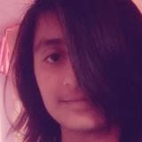 Racchu from Dharwad | Woman | 20 years old | Capricorn