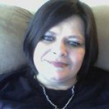 Doanie from Johnson City   Woman   52 years old   Libra