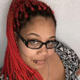 Raynbow from Lexington | Woman | 37 years old | Pisces