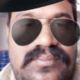 Viji from Tiptur | Man | 36 years old | Libra