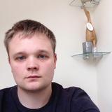 Alex from Skipton | Man | 31 years old | Taurus
