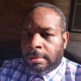 Cclay22X from Wichita | Man | 45 years old | Aquarius
