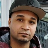 Youngkenny from Brooklyn   Man   31 years old   Scorpio