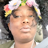Jexyqueen from Lancaster | Woman | 25 years old | Capricorn