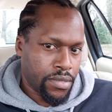 Lamon from Norfolk | Man | 35 years old | Scorpio