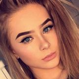 Amber from Abu Dhabi   Woman   22 years old   Virgo