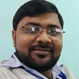 Sanu from Gajraula | Man | 30 years old | Sagittarius