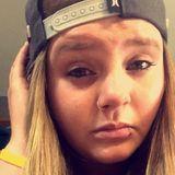 Snapchattempb from Peru | Woman | 26 years old | Capricorn