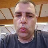 Janfanter from Teltow   Man   40 years old   Scorpio