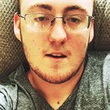 Bbeach from Harrisonburg | Man | 22 years old | Taurus