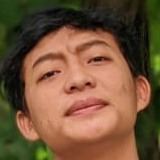 Donse from Cirebon   Man   18 years old   Aries