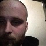 Jacob from Farmington | Man | 34 years old | Capricorn