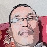Martq from Jakarta Pusat | Man | 44 years old | Virgo