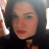 Erika from Greenville   Woman   37 years old   Taurus