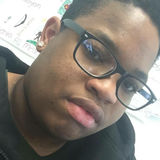 Fabion from New Haven | Man | 23 years old | Pisces
