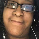 Lationa from Wilson | Woman | 23 years old | Pisces