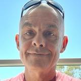 Miltzander52 from Brisbane   Man   53 years old   Aquarius