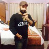Daman from Vengavasal | Man | 30 years old | Taurus