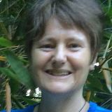 Marns from Brisbane | Woman | 53 years old | Virgo