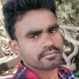 Anirudha from Jharsuguda | Man | 26 years old | Gemini