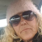 Charlie from Albany | Woman | 54 years old | Cancer