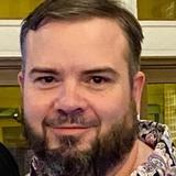 Mike from Las Vegas   Man   46 years old   Sagittarius