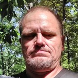 Will from Catawissa   Man   53 years old   Leo