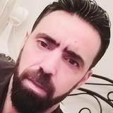 Fsami50T from Aleria | Man | 42 years old | Leo