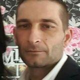 Sifareham from Fareham | Man | 43 years old | Aries