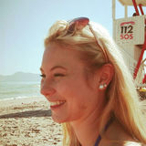 Samy from Russelsheim | Woman | 28 years old | Virgo