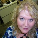 Marybeth from Frisco | Woman | 40 years old | Cancer