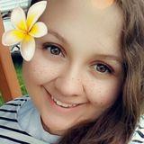 Kait from Marion | Woman | 23 years old | Sagittarius